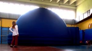 Planetario ADS rid.